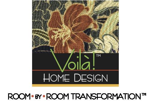 Voila! Home Design