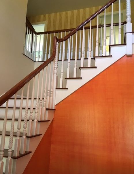 Denckla hallway -painted- cropped