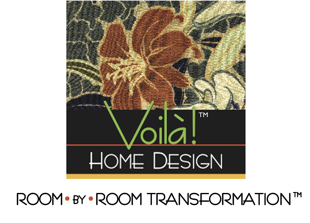 Voila! Home Design